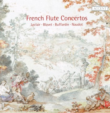 French fluteconcertos_3