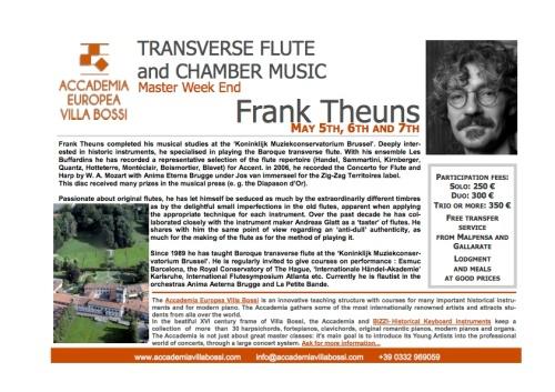 frank-theuns